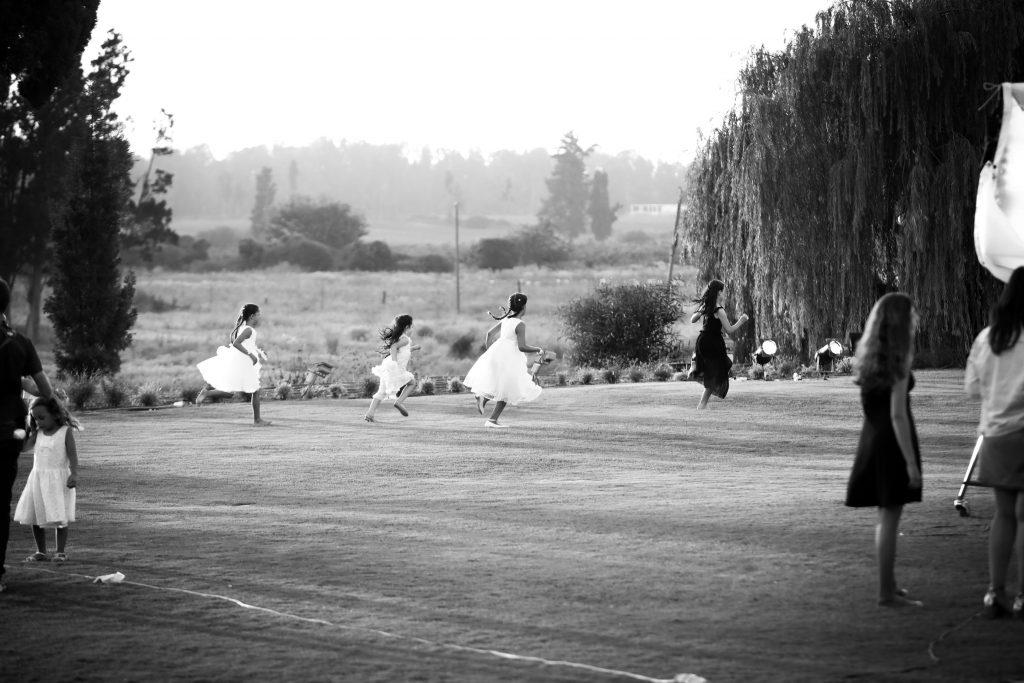 צילום: יוסי קרסו